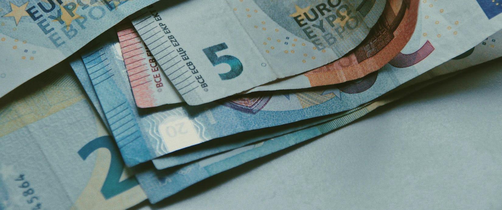 remboursement note de frais