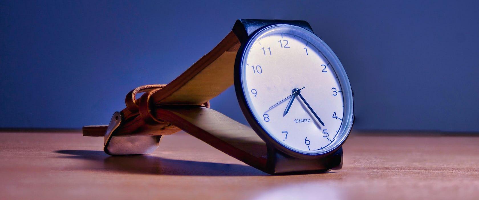 Zoom sur les heures de délégation des membres du CSE