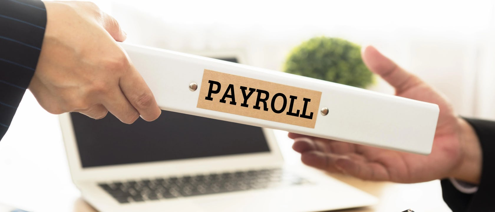 Payroll: In-house vs Outsourcing