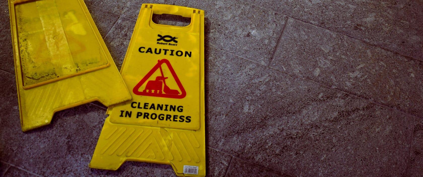 Comprendre le droit d'alerte du CSE