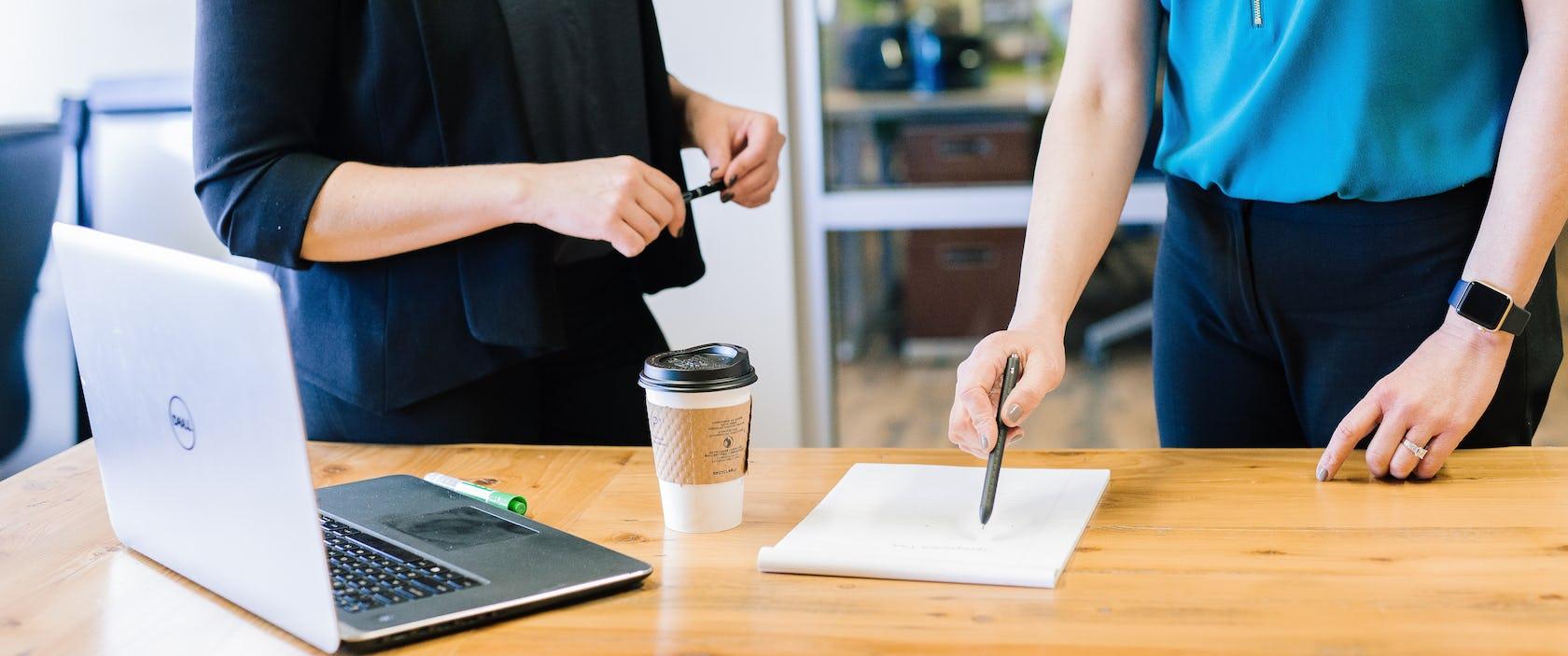 Délai pour communiquer un planning de travail
