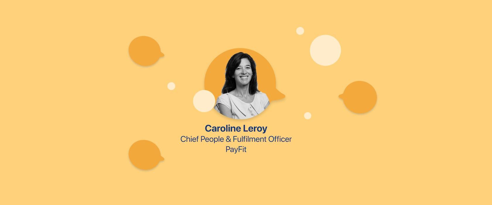 Employee engagement and communication in a post-coronavirus world
