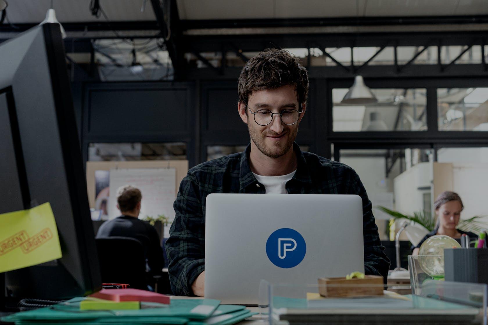 Chers clients, bénéficiez de 50% de réduction sur PayFit pendant 3 mois !