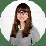 Carina Schumacher Autorin bei PayFit
