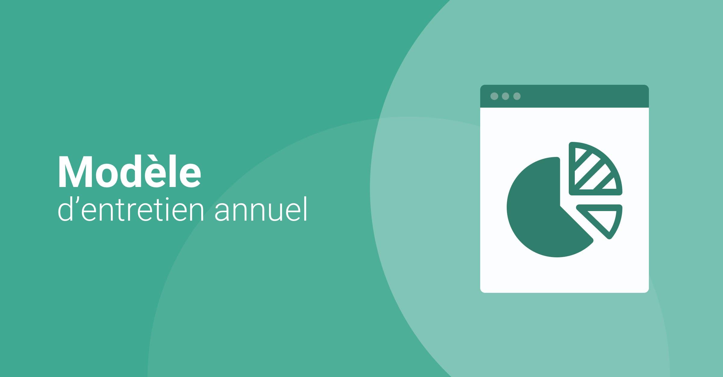 Téléchargez notre modèle Excel gratuitement et adaptez-le à votre entreprise