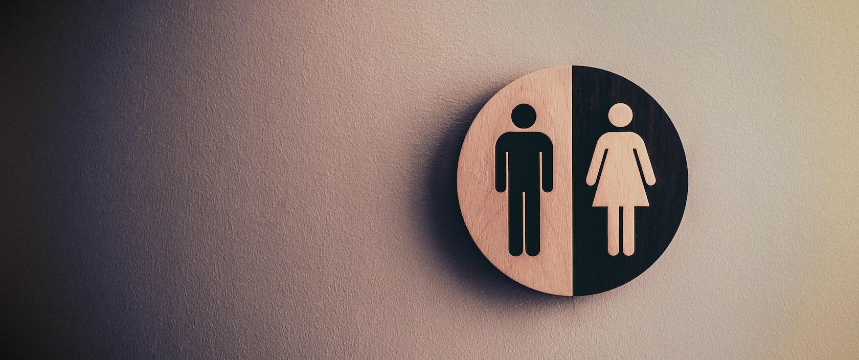 Index de l'égalité hommes-femmes : quelles sont les règles ?