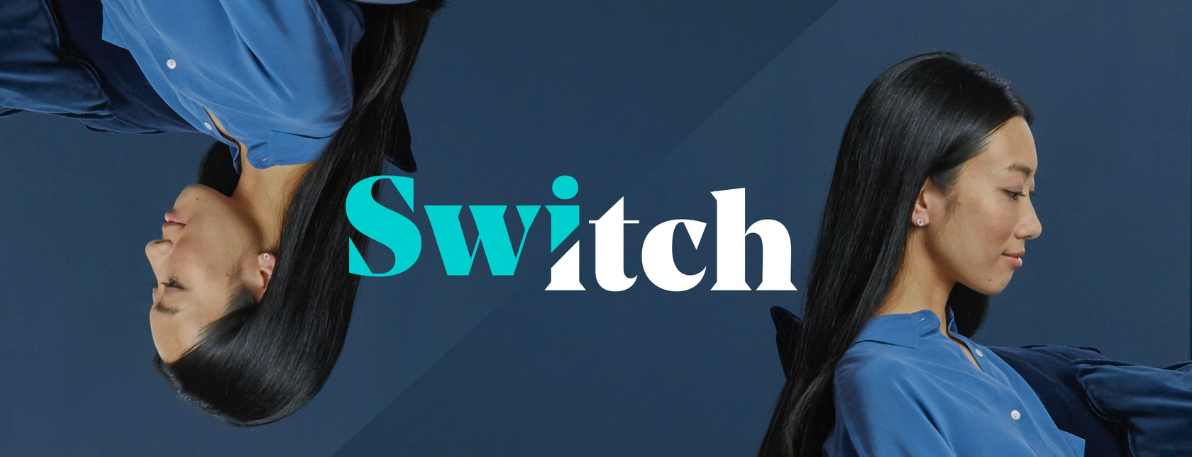 Switch by PayFit.