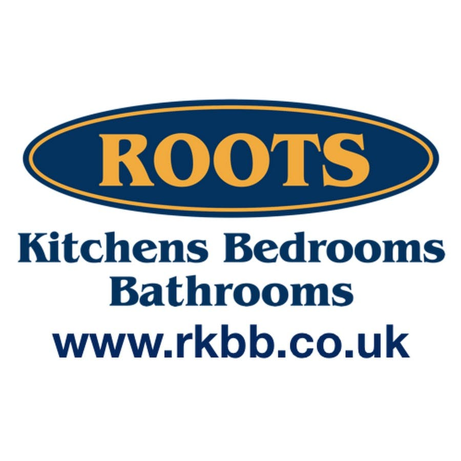 Roots Kitchens Bedrooms Bathrooms