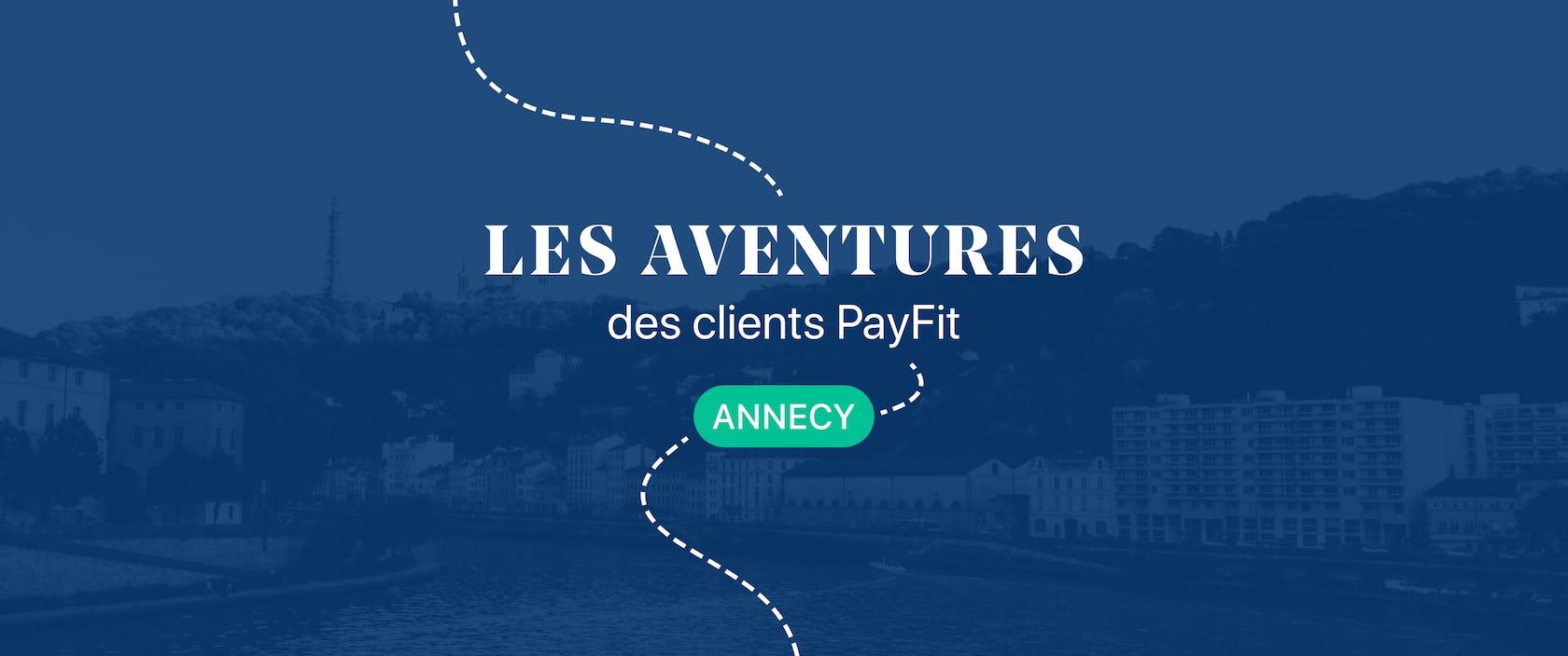 client payfit