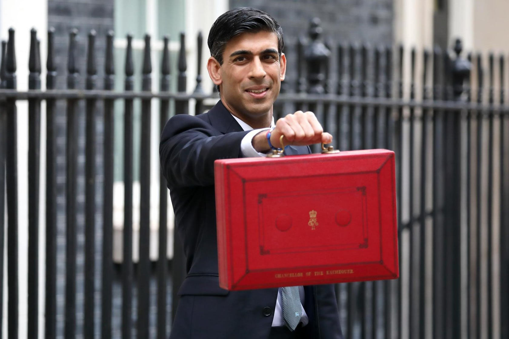 What does a delayed Budget mean for employers?