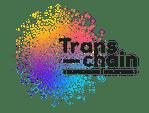 logo transchain
