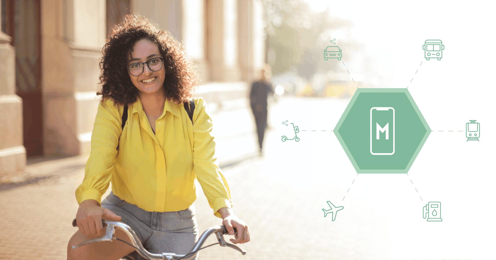 Flexibilität wird zum Grundbedürfnis: Mobilität in der neuen Arbeitswelt