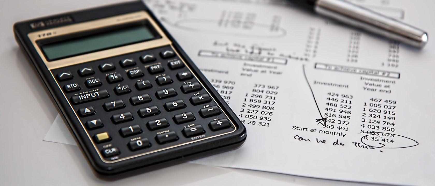 Cashflow Tipps für KMUs