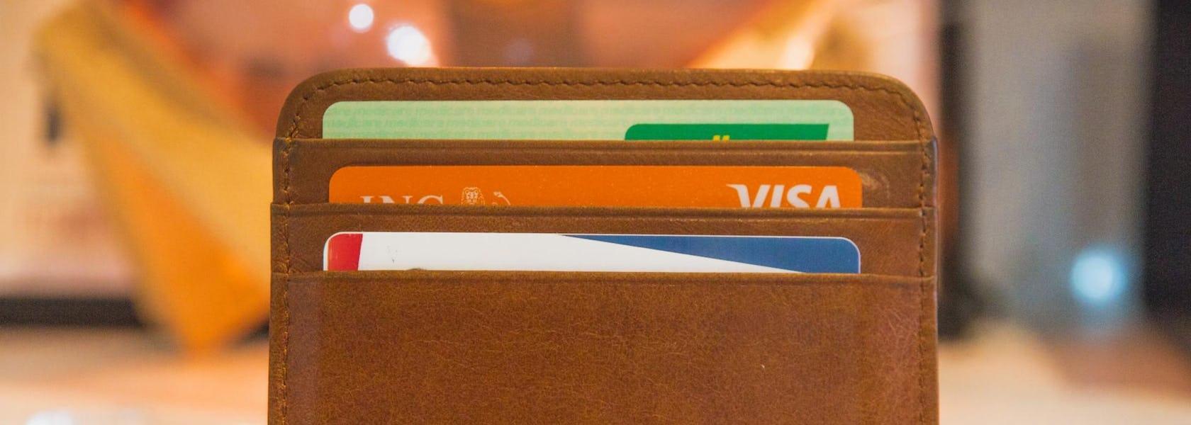 consejos para la gestión de efectivo de tu empresa