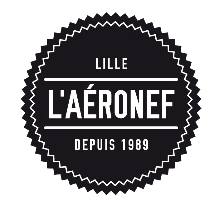 logo-laeronef-lille