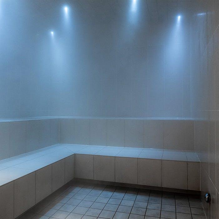 Steam Room image