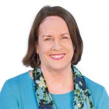Nancie McDermott
