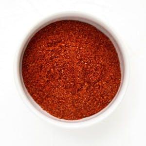 Marinara Spice