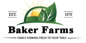Baker Farms