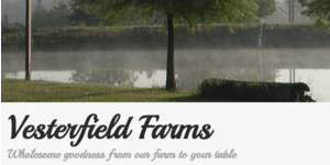 Vesterfield Farms