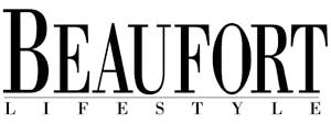 Beaufort Lifestyle