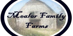 Mealor Family Farms