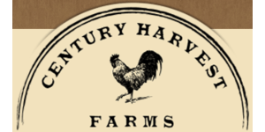 Century Harvest Farms