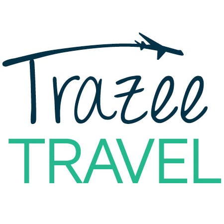 Trazee Travel - EAT LOCAL WITH PEACHDISH DELIVERY