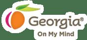 Georgia (On My Mind)