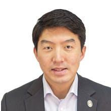Joon Lim