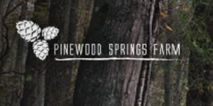 Pinewood Springs Farm
