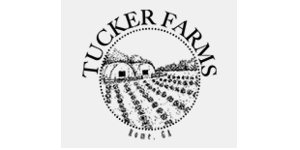 Tucker Farms