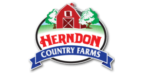 L.G. Herndon Jr. Farms, Inc.