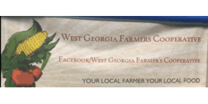 West Georgia Farmers Cooperative