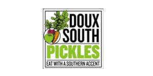 Doux South Pickles