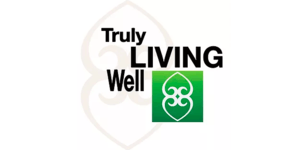 Truly Living Well Center for Natural Urban Agriculture