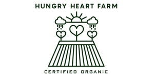 Hungry Heart Farm