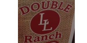 Double L Ranch