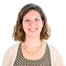 Emily Clausen