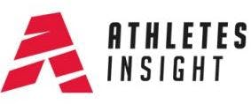 Athletes Insight