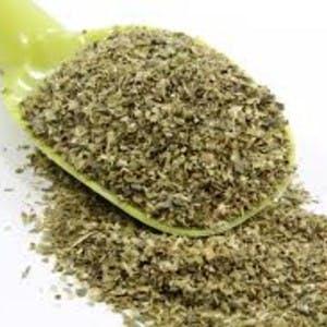 Garlic-Herb Blend