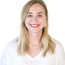 Codie McLanahan