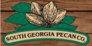 South Georgia Pecan Company