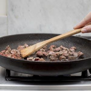 Grass-Fed Fajita Beef