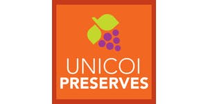 Unicoi Preserves