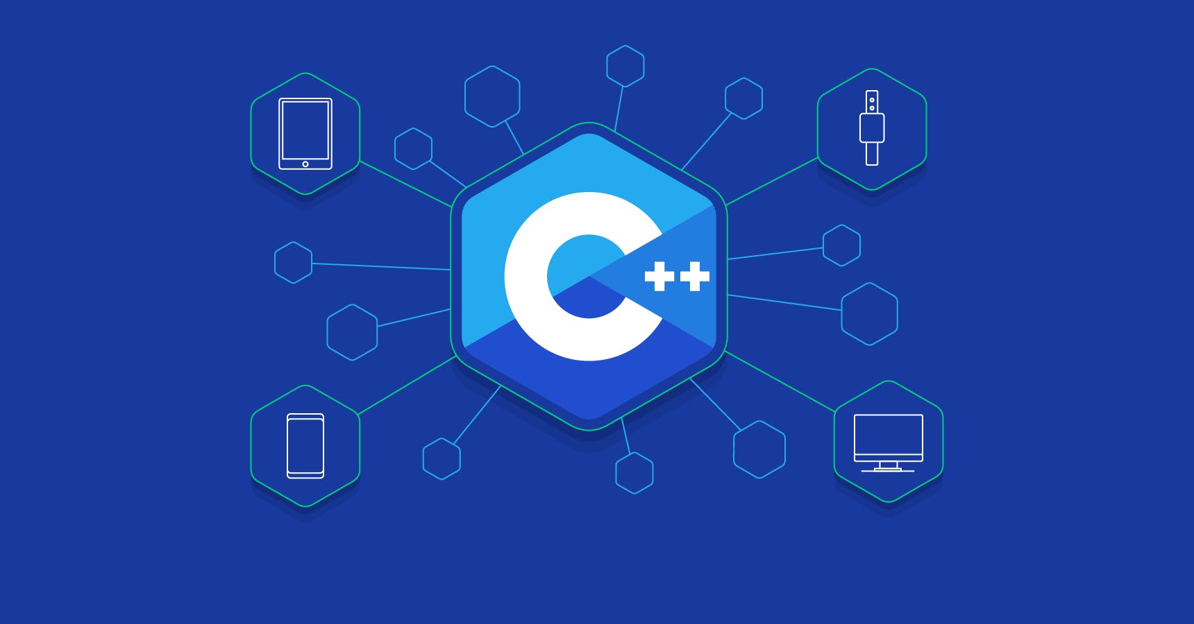 C coding language