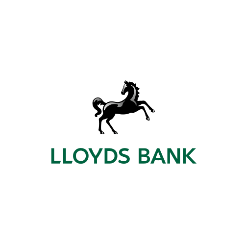Penfold has partnered with Lloyds Bank