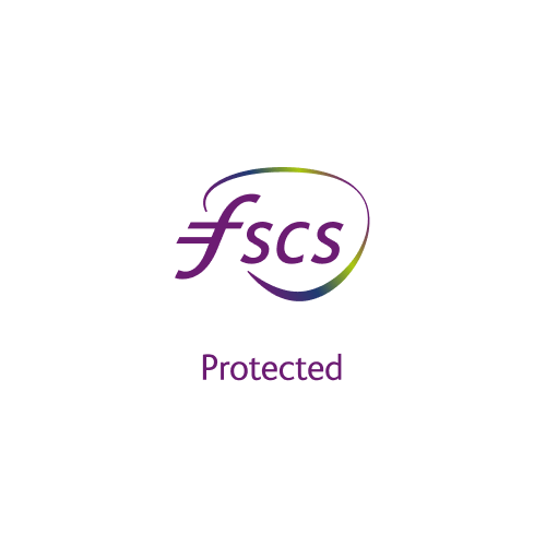 Penfold has partnered with FSCS