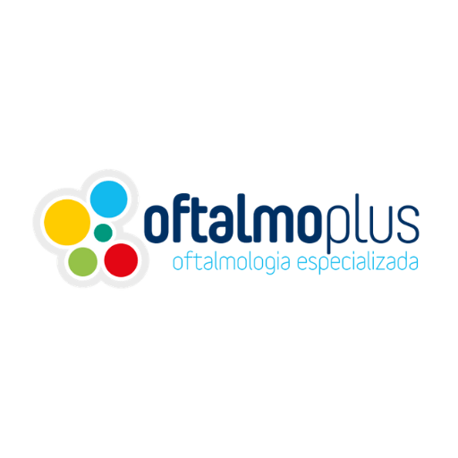 oftalmoplus