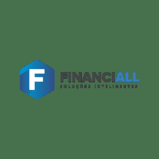 finaciall.com.br
